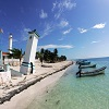 Мексика: В Puerto Morelos стартует программа All Inclusive In & Out
