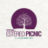 Колумбия: На фестивале Estéreo Picnic выступят Nine Inch Nails, Red Hot Chili Peppers и DJ Tïesto